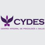 cydes