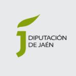 diputacion-de-jaen